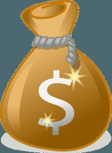 Платное обучение плюсы и минусы