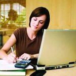 Онлайн-образование внедрят в российские вузы
