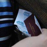 Правительство РФ решило не индексировать студенческие стипендии
