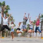 Дипломы российских вузов будут признаваться на Кипре