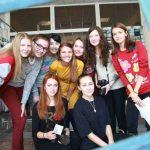 Во всех вузах РФ будут созданы студенческие медиацентры