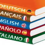 Из ЕГЭ по иностранным языкам хотят убрать тестовую часть