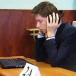Устный ЕГЭ по русскому языку введут в 11 классах
