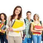Как найти общий язык в коллективе