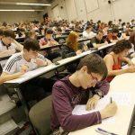 Студенты НИУ ВШЭ усомнились в качестве получаемого образования