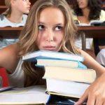 Студенты ВУЗов жалуются на отсутствие практических навыков