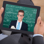 Минобрнауки РФ проведёт эксперимент с онлайн-обучением в ВУЗах