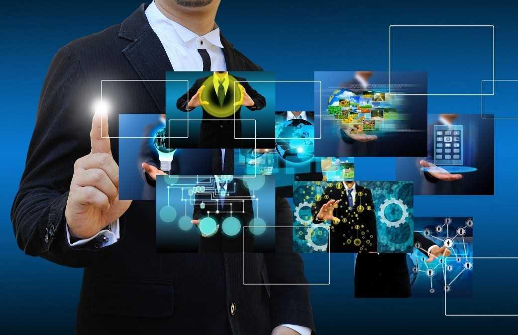 Минэкономразвития хочет ввести ЕГЭ по IT-технологиям