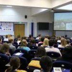 Научные конференции для студентов