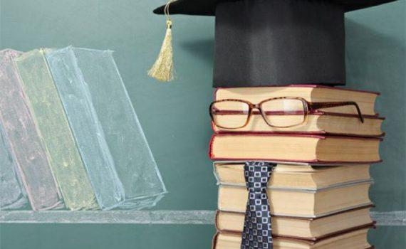 роль высшего образования