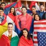 Число иностранных студентов в РФ увеличиться в 3,5 раза