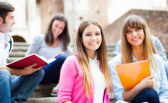 Студенты смогут учиться одновременно в нескольких вузах