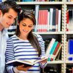 Введение обязательной экспертизы учебных пособий для вузов