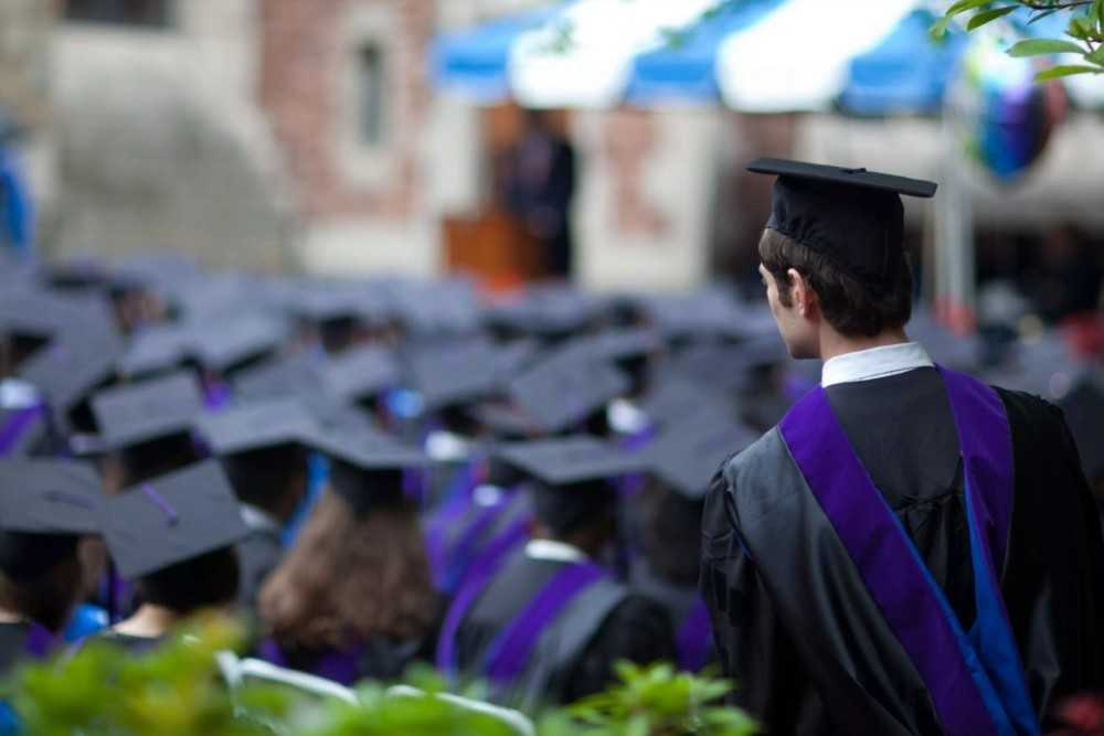 Популярные программы в рамках «Глобального образования»
