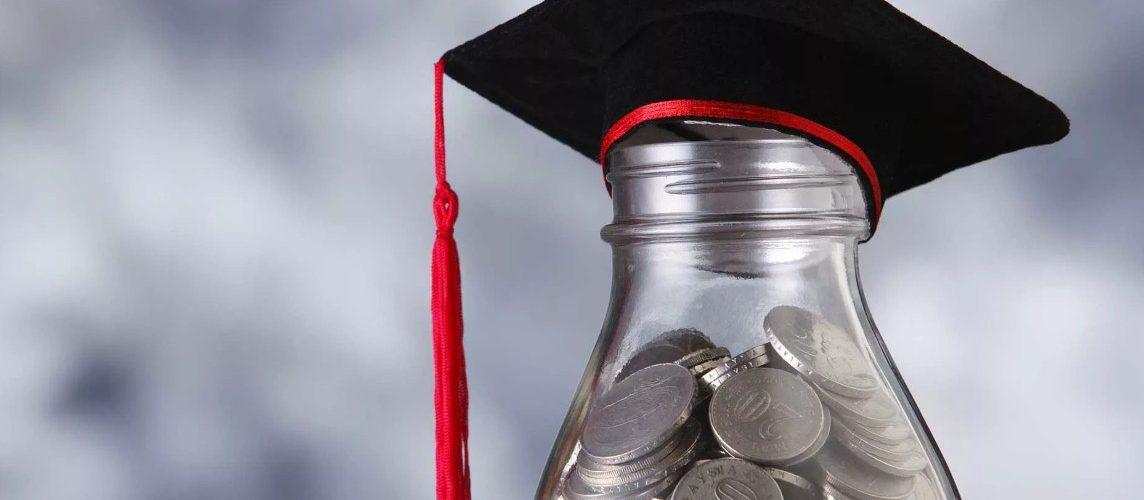 С 2018 года возобновится выдача образовательных кредитов