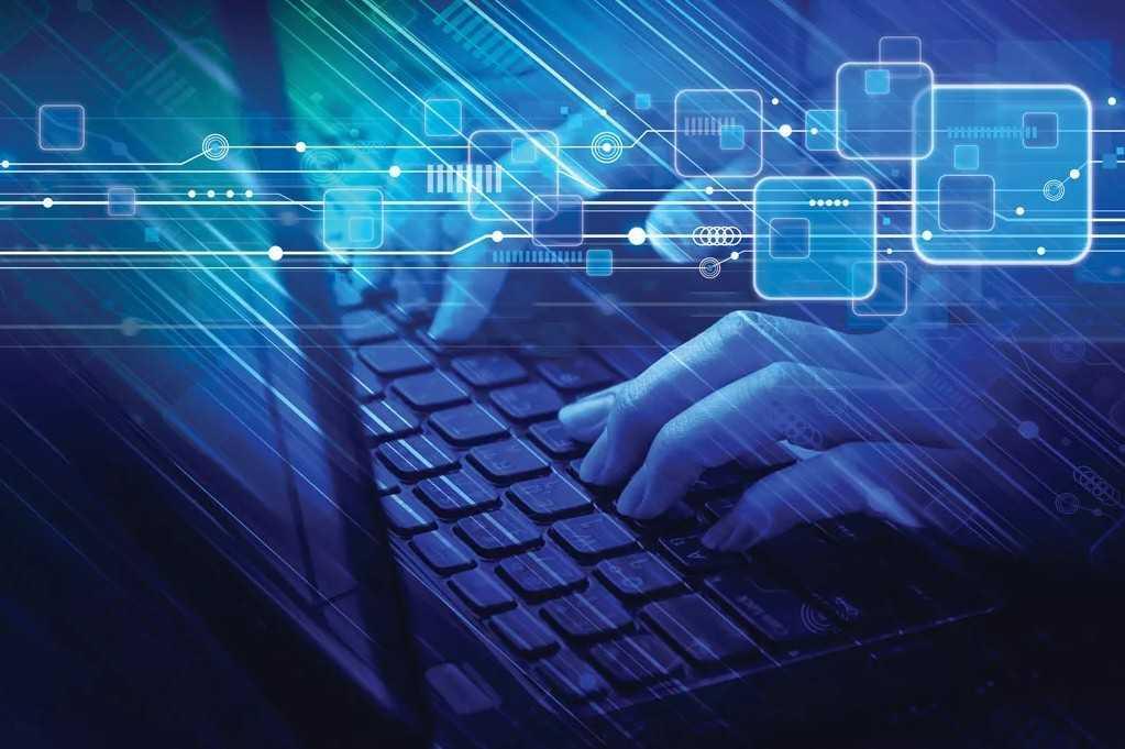 Минобрнауки оценит готовности вузов к использованию передовых технологий