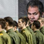 22% студентов сталкивались с неправомерным призывом в армию