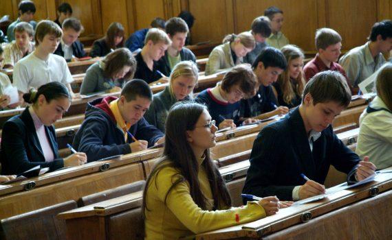 Минобрнауки изменит программу целевого обучения в вузах
