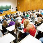 Обязательная отработка для выпускников бюджетных отделений