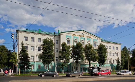 В Казани будут обучать исламской экономике