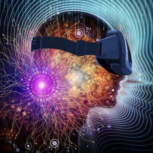 ДВФУ будет готовить специалистов по виртуальной реальности