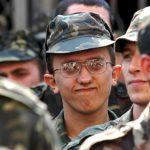 Студенты получат отсрочку от армии