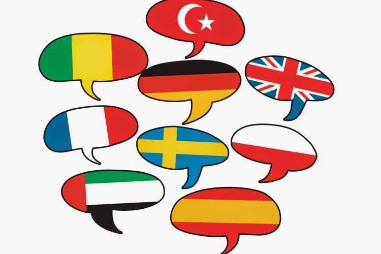Какой язык лучше учить
