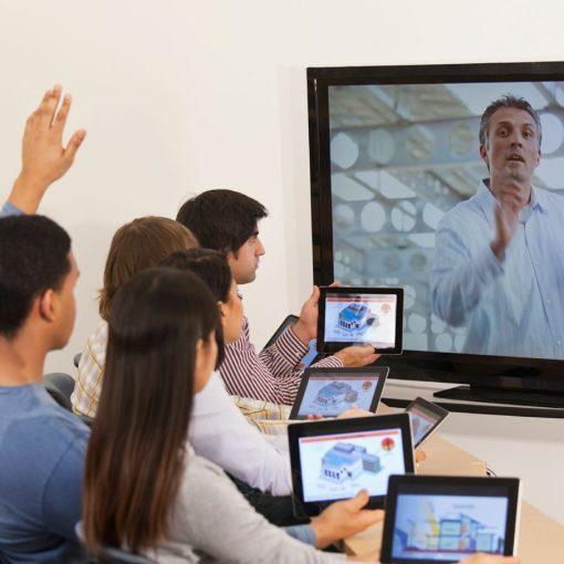 Онлайн-курсы для заочников и региональных вузов