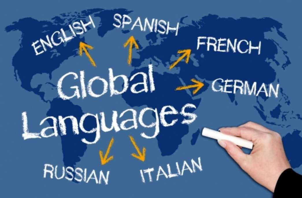 Ошибки на ЕГЭ по иностранным языкам