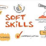 В ЕГЭ хотят внести новые задания для оценки soft skills-креативности