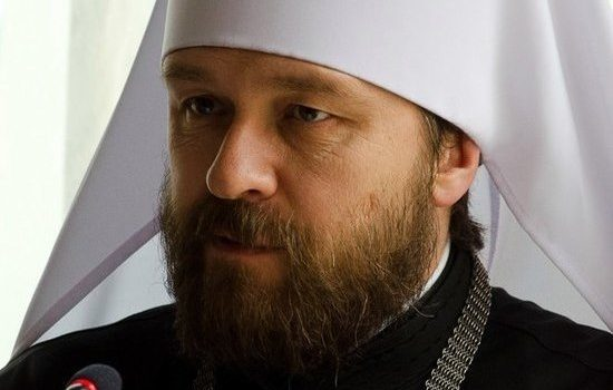 Теология войдет в российское образование