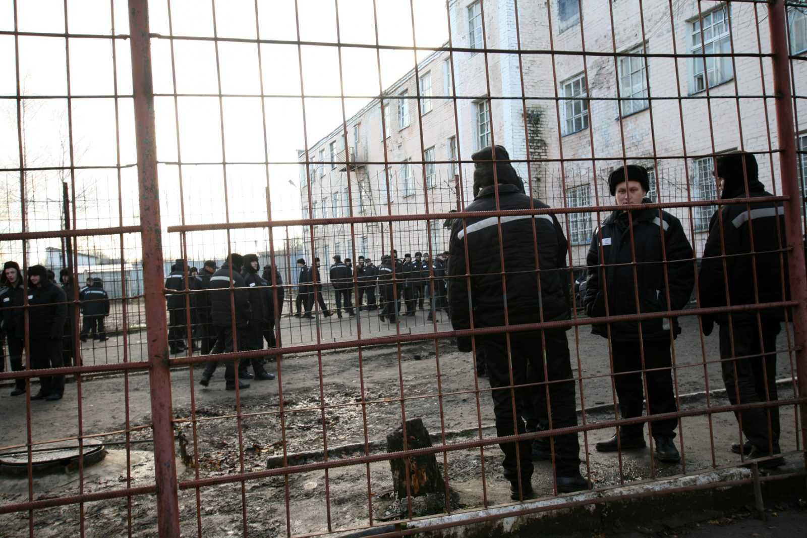 Студента за 1,5 кг наркотиков осудили в Тюсени