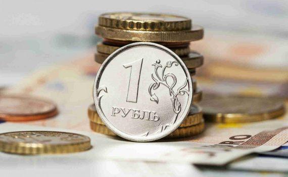 В российских ВУЗах нет сокращения бюджетных мест – Путин