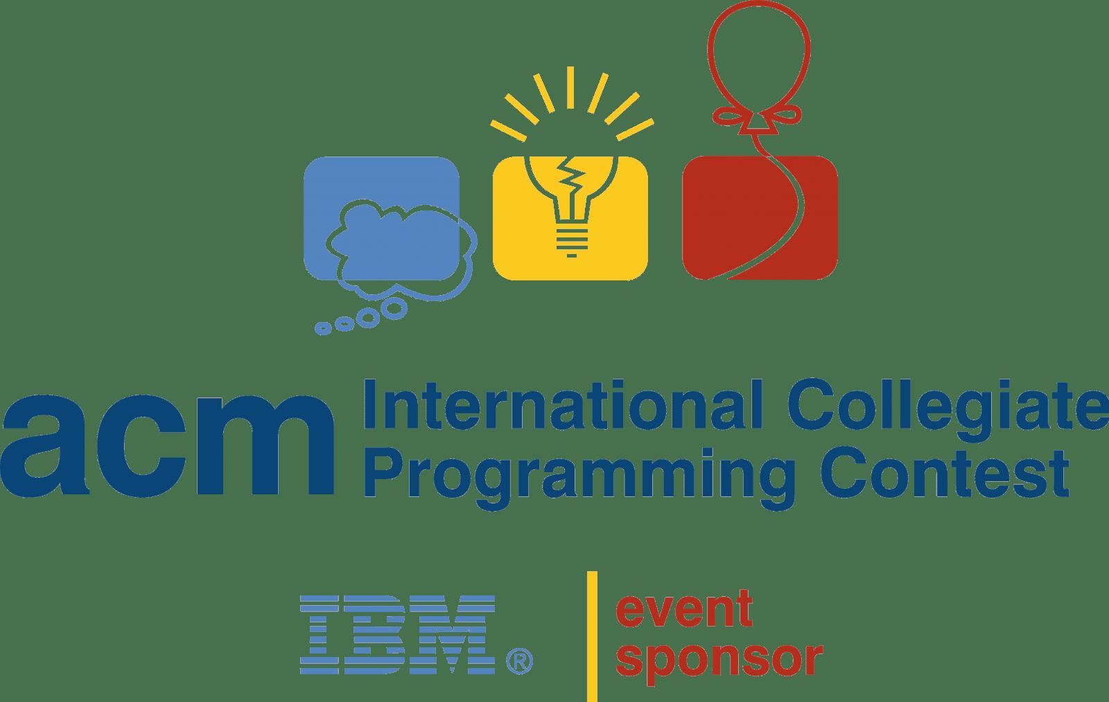 Лучших программистов в мире готовят российские университеты