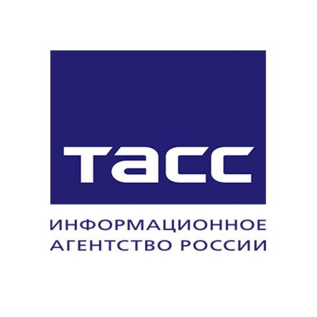 Новые школьные стандарты улучшат образование в России