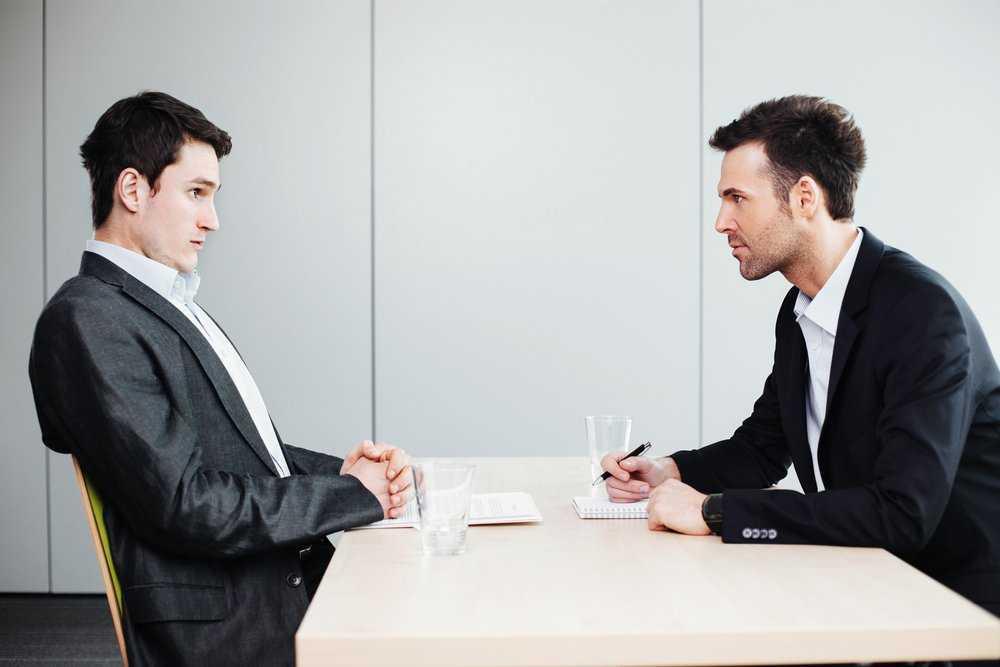 Почему не берут на работу холостых молодых людей