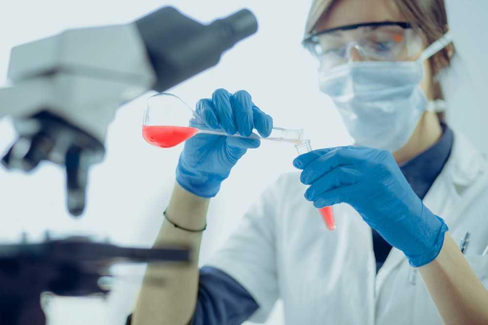 Ученые СФУ нашли способ уменьшить постоперационные осложнения на сердце