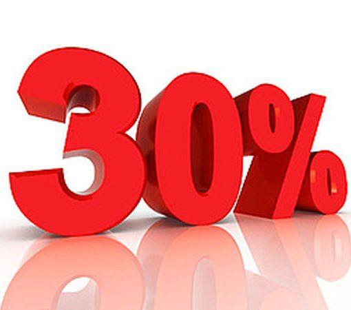 Работать в школу идут 30% выпускников педагогических вузов