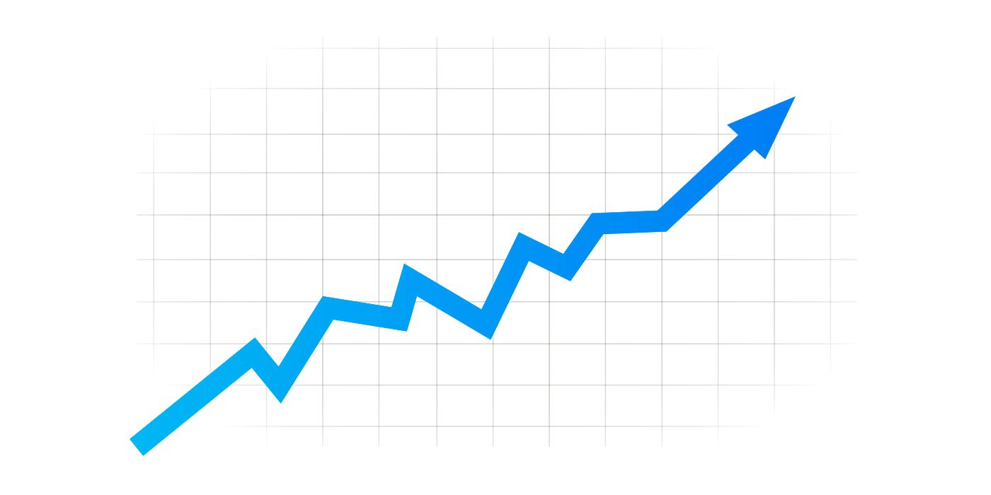Как изменилось число бюджетных мест в IT-ВУЗах