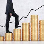 Минпросвещения: зарплата выпускников колледжей и техникумов растет