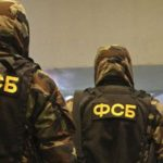Студентам на Сахалине не удалось напасть на учебное заведение