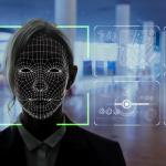 В ВУЗах начнут применять технологию распознавания лиц