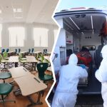 Что может привнести коронавирус в школы