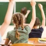 Как будет проходить обучение в школах