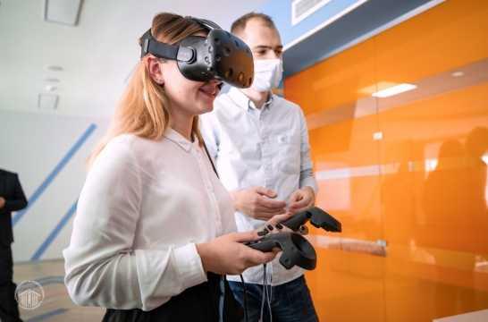 ОБЖ предложили изучать с помощью виртуального курса