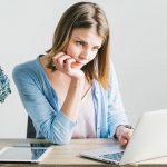 Онлайн-консультации по ЕГЭ для выпускников и учителей