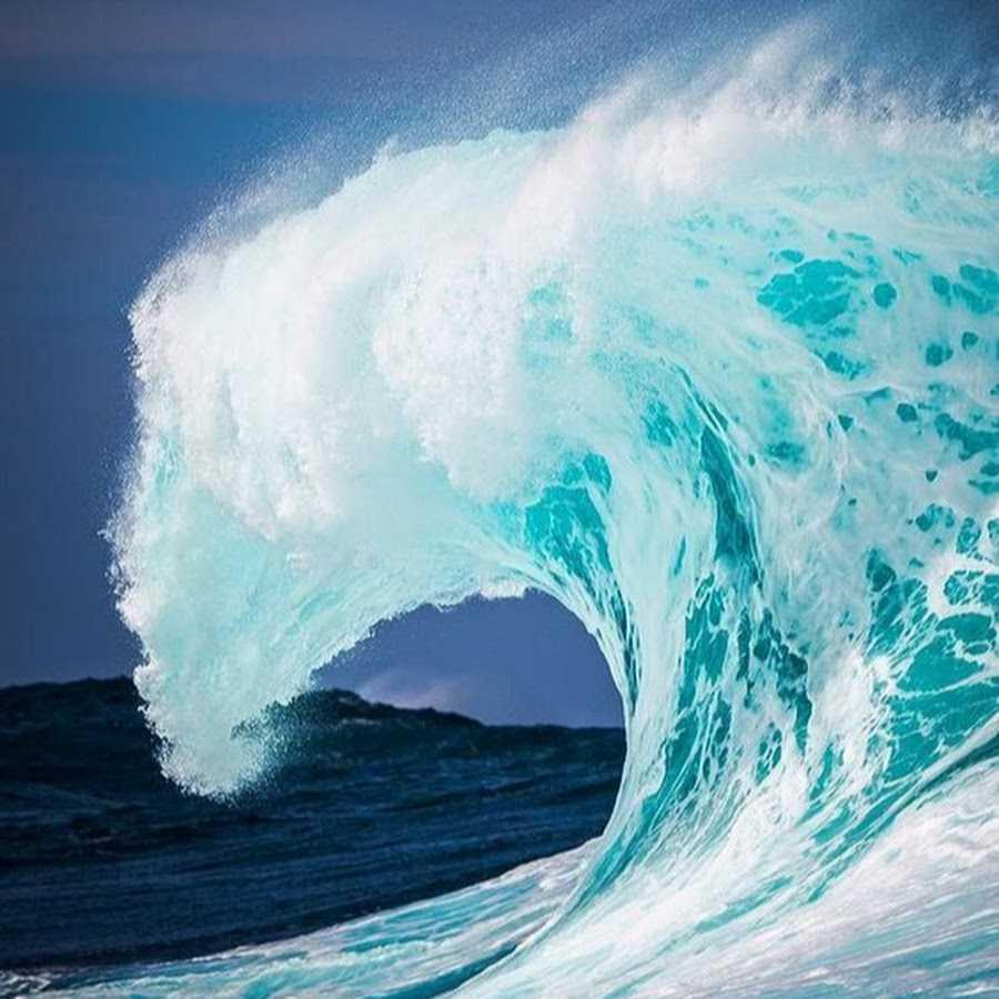Отмена второй волны в 2021 году
