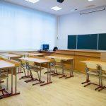Дистанционное обучение в школе 2020