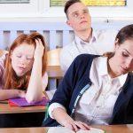 По словам Сергея Кравцова 70% детей учатся очно