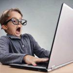 Почти для 50% школьников учитель не может быть заменен цифровыми инструментами